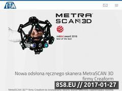 Miniaturka domeny tff-narzedzia.pl