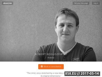 Zrzut strony tick.pl - to się teraz kupuje!