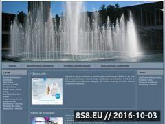 Miniaturka domeny www.tivisport.pl