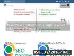 Miniaturka domeny tmo.net.pl