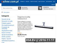 Miniaturka domeny tooalety.pl
