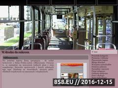 Miniaturka domeny topgram.pl