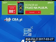 Miniaturka domeny tora.c0.pl