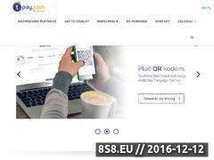 Miniaturka domeny transferuj.pl