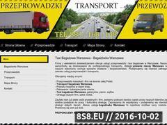 Miniaturka domeny transport-przeprowadzka.waw.pl