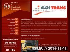 Miniaturka domeny transport-wroclaw.eu