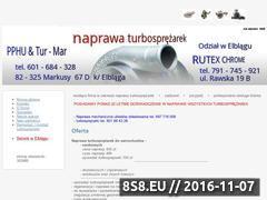 Miniaturka domeny turbo.cdi.pl
