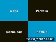 Miniaturka domeny ukt.pl