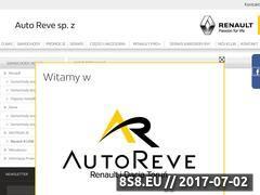 Miniaturka domeny www.uni-car.pl