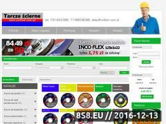 Miniaturka domeny unifam.com.pl