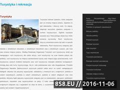 Miniaturka domeny www.upominki24.com.pl