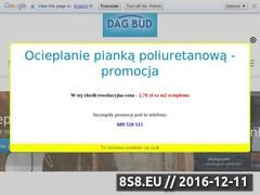 Miniaturka domeny uslugi-budowlane.slupsk.pl