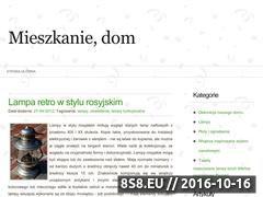 Miniaturka domeny valoart.pl