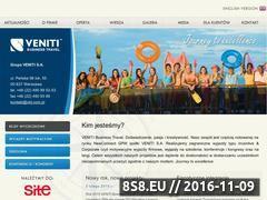 Miniaturka domeny www.vbt.com.pl