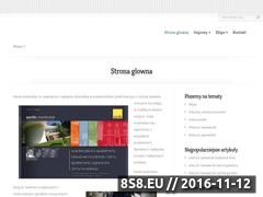 Miniaturka domeny www.vclub.pl