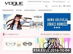 Miniaturka domeny ve-online.pl