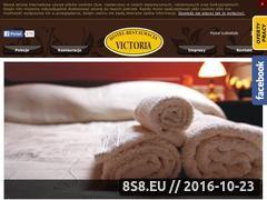 Miniaturka domeny www.victoria.olkusz.pl