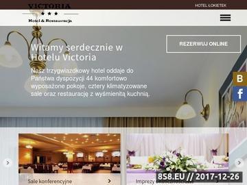 Zrzut strony Imprezy okolicznościowe Dąbrowa Górnicza