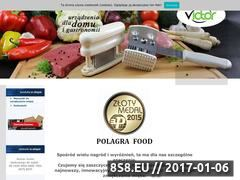 Miniaturka domeny victorpro.pl