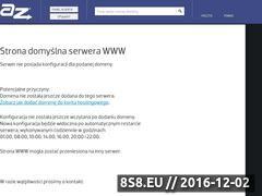 Miniaturka domeny www.villages.pl