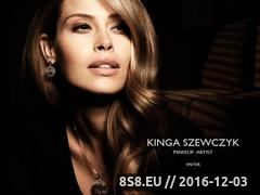 Miniaturka domeny vizaz.pl