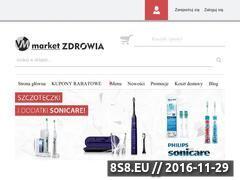 Miniaturka domeny vm24.pl