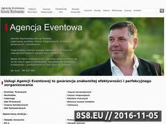 Miniaturka domeny www.wachowiak.poznan.pl