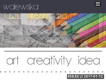 Zrzut strony Projektowanie Wnętrz Katowice, Projektowanie Wnętrz Bielsko-Biała