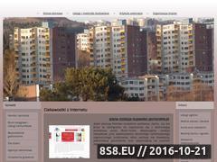 Miniaturka domeny www.wardent.pl