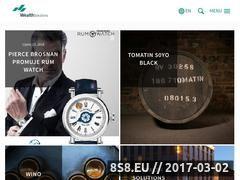 Miniaturka domeny wealth.pl