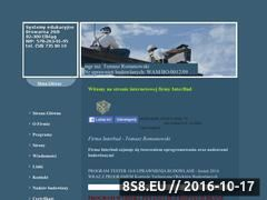 Miniaturka domeny webtom.com.pl
