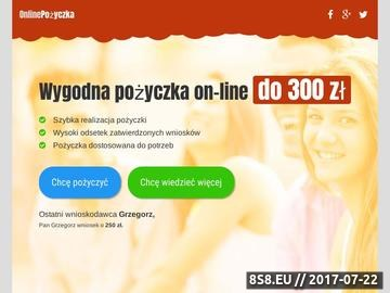 Zrzut strony Reportażowa fotografia ślubna Warszawa