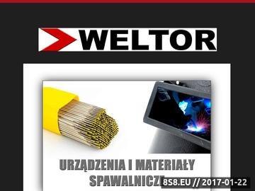 Zrzut strony Naprawa rozruszników Katowice oraz regeneracja alternatorów