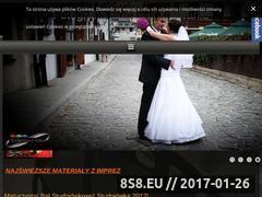 Miniaturka domeny weramix.pl