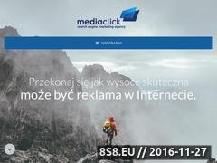 Miniaturka domeny werel.pl