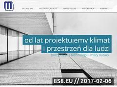 Miniaturka domeny wesolowski.org.pl