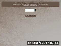 Miniaturka domeny whisky.pl