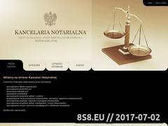 Miniaturka domeny wielkawies.eu