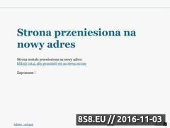 Miniaturka domeny wierzchu-art.cba.pl