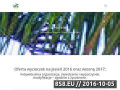 Miniaturka domeny wietnamwycieczki.pl