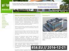 Miniaturka domeny wizualizacje.edu.pl