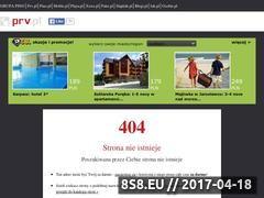 Miniaturka domeny wordlive.htw.pl