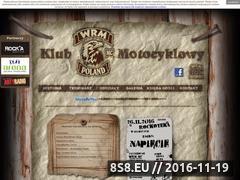 Miniaturka domeny wrm.org.pl