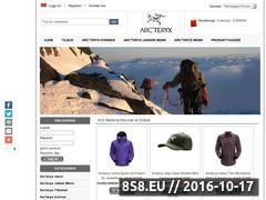 Miniaturka domeny www.wseiseoninja.eu