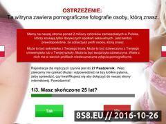 Miniaturka domeny www.wsn.pl