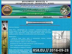 Miniaturka domeny www.wullert.gpe.pl