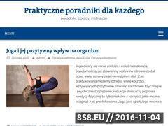 Miniaturka domeny wuzz.pl