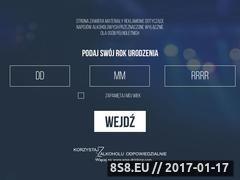 Miniaturka domeny wyborowa.pl