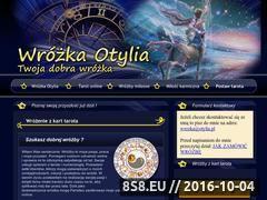 Miniaturka domeny www.xn--wrka-rqa63f.com
