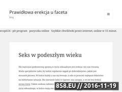 Miniaturka domeny y-lux.pl